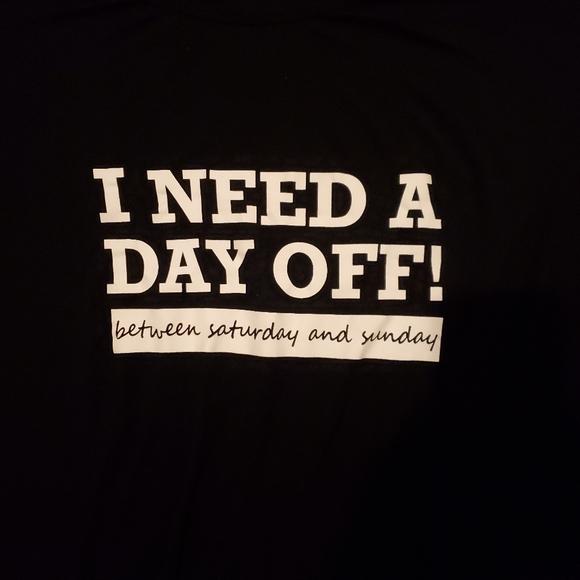 Additionelle Desiree Sleepshirt